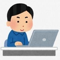 kimonokaitori-profile.jpg